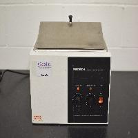 Precision Scientific Model 183 Water Bath