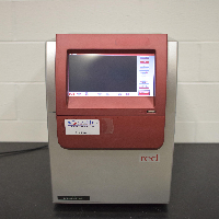 Protein Simple model SA-1000 Red Imager
