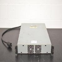 APC SURT005 Rackmount Step Down Transformer