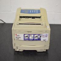Oki Data B4350 Printer