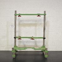 Bioreactor Stand
