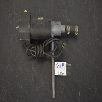Arrow Engineering 30-AHX-0 Mixer