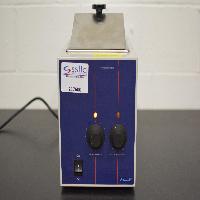 Thermo Scientific Model 2831 Precision Water Bath