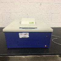 Berthold Centro XS3 LB960 Luminescence Microplate Reader