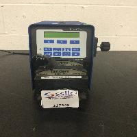 SciLog FilterTec Normal Flow Filtration System