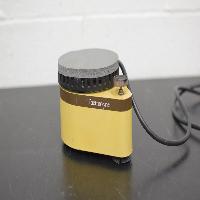 Barnstead Thermolyne Maxi-Mix 1 Type 16700 Mixer