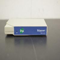 Digi Edgeport USB Connector