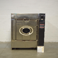 AMSCO Scientific E3031-S-1 Autoclave