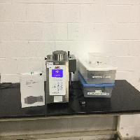 Pharma VCB-R2 Vericount Batch Counter