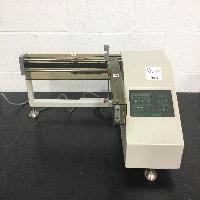 Watson-Marlow 505XY Robot Liquid Dispensing System