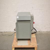 HPS Three Phase Dry Type Drive Isolation Transformer