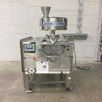 Freund Vector TFC-220 Roll Compactor