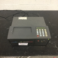 Tecan Spectra Rainbow Microplate Reader