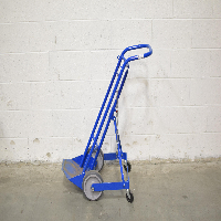 Portable Gas Cylinder Hand Truck
