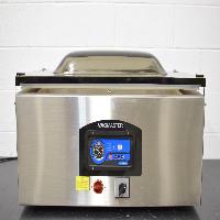 VacMaster VP330 Heavy-Duty Chamber Vacuum Sealer