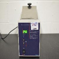 Thermo Scientific Precision Microprocessor Controlled 280 Series Water Bath