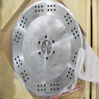 "AW Bohanan Size ""1"" 21.8mm Dosing Disk"