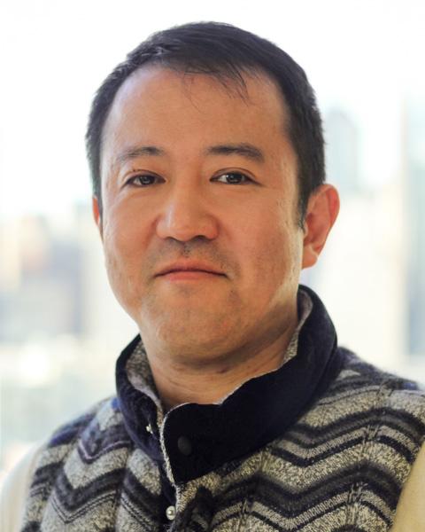 Takuya Toda-Ozaki