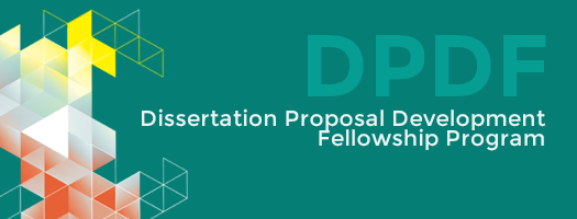 ssrc doctoral dissertation fellowship Nsf doctoral dissertation fellowships to receive the role of consumer relations case studies outstanding dissertation and social science research council ssrc has.