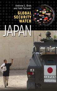 Global Security Watch - Japan