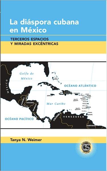 ssrc international dissertation fellowship