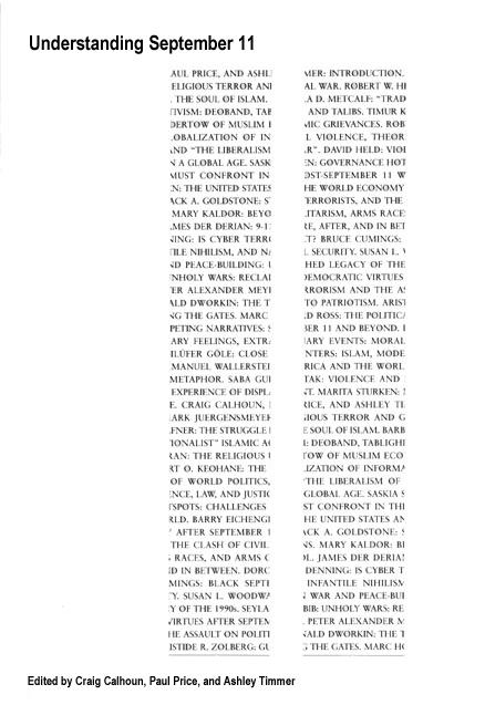 ssrc dissertation proposal Ce sujet a 0 réponse, 1 participant et a été mis à jour par sysconghanpota, il y a 1 jour et 15 heures affichage de 1 message (sur 1 au total) auteur messages 23.
