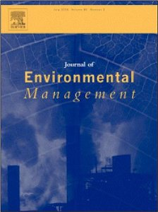 Evaluating Localism in the Management of Post-Consumer Plastic Bottles in Honolulu, Hawai'i: Perspectives From Industrial Ecology and Political Ecology