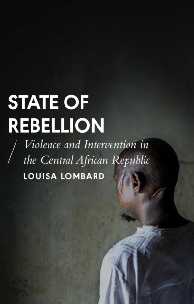 louisa lombard dissertation