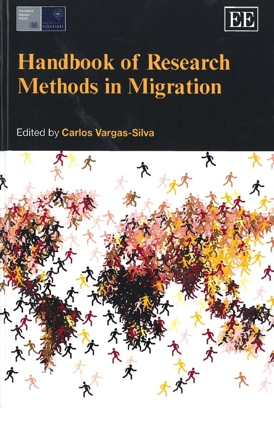 The Handbook of Research Methods in Migration