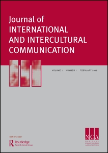 From Affective to Aesthetic Economics: Globalization and the Commodification of Difference on French Idol