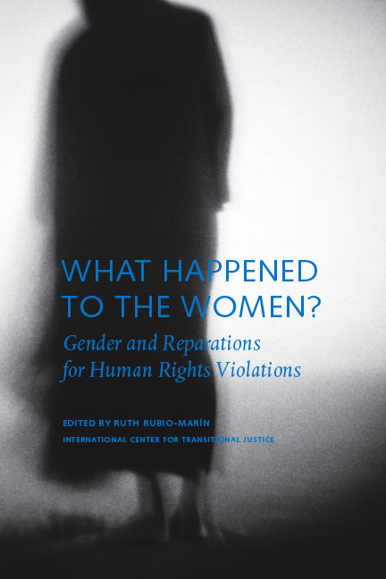 what happened to women in myanmar essay