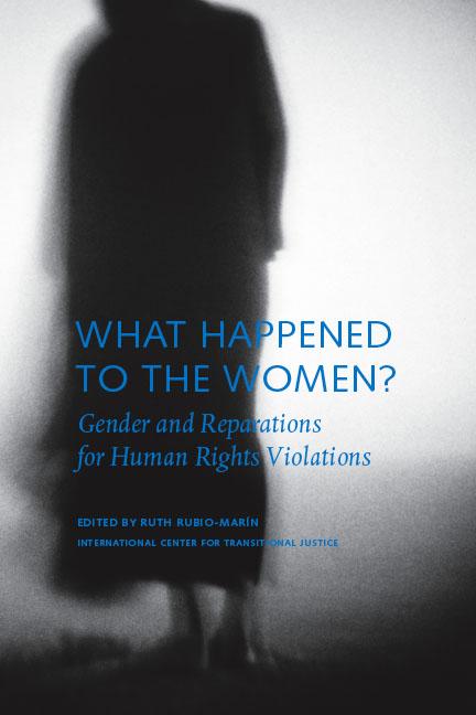 what happened to women in myanmar essay