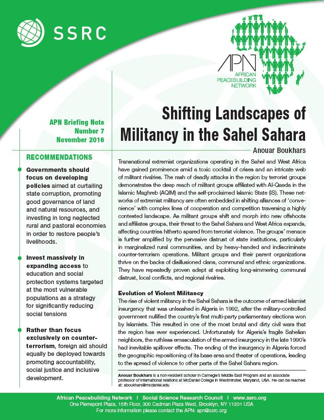 international dissertation research fellowships