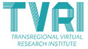 Transregional Virtual Research Institute