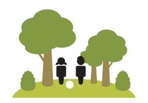 donate_trees