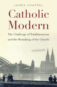 Catholic Modern: An introduction – The Immanent Frame