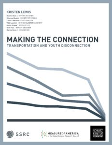 MakingtheConnection cover