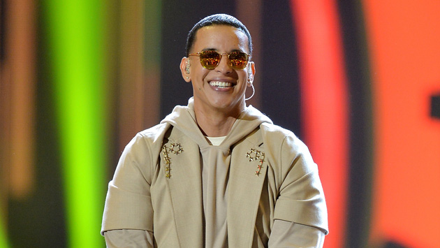 Daddy Yankee en Lima: Tour Dura