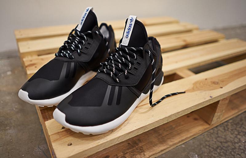 ee9ede7de أفضل 3 أحذية جري للرّجال من أديداس | مدونة سن أند ساند سبورتس