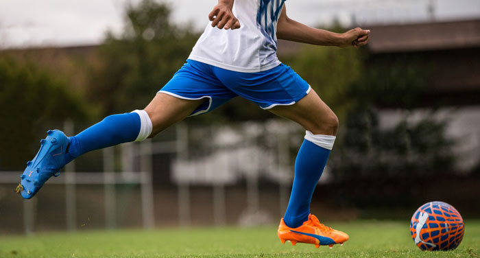 نتيجة بحث الصور عن حذاء كرة القدم