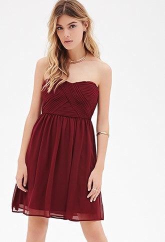 Cute Semi Formal Dresses For Under $50! - Sorority Stylista