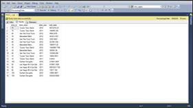T-SQL Fundamentals: Logical Processing Order