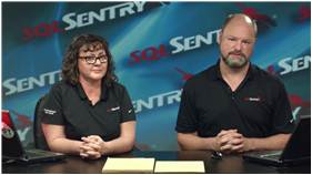 04: Performance Troubleshooting for Microsoft SQL Server with Kevin Kline and Lori Edwards, SQL Sentry