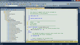 02: Structured Query Language (SQL) Foundations