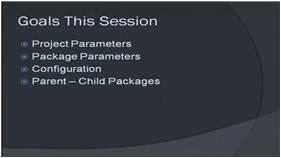 00: Advanced SQL Server Integration Services preview
