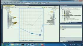 BizTalk Server 2010: First Looks