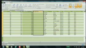 07: Advanced Data Analysis