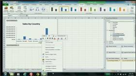 09: Visualizing Data