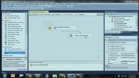 09: Performing Database Maintenance