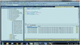 00: Introduction to SQL Server Integration Services preview